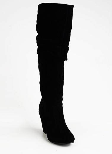 Çizme-Bambi
